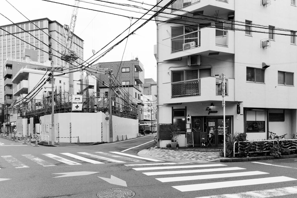 f:id:fukagawa1953:20210904193650j:plain