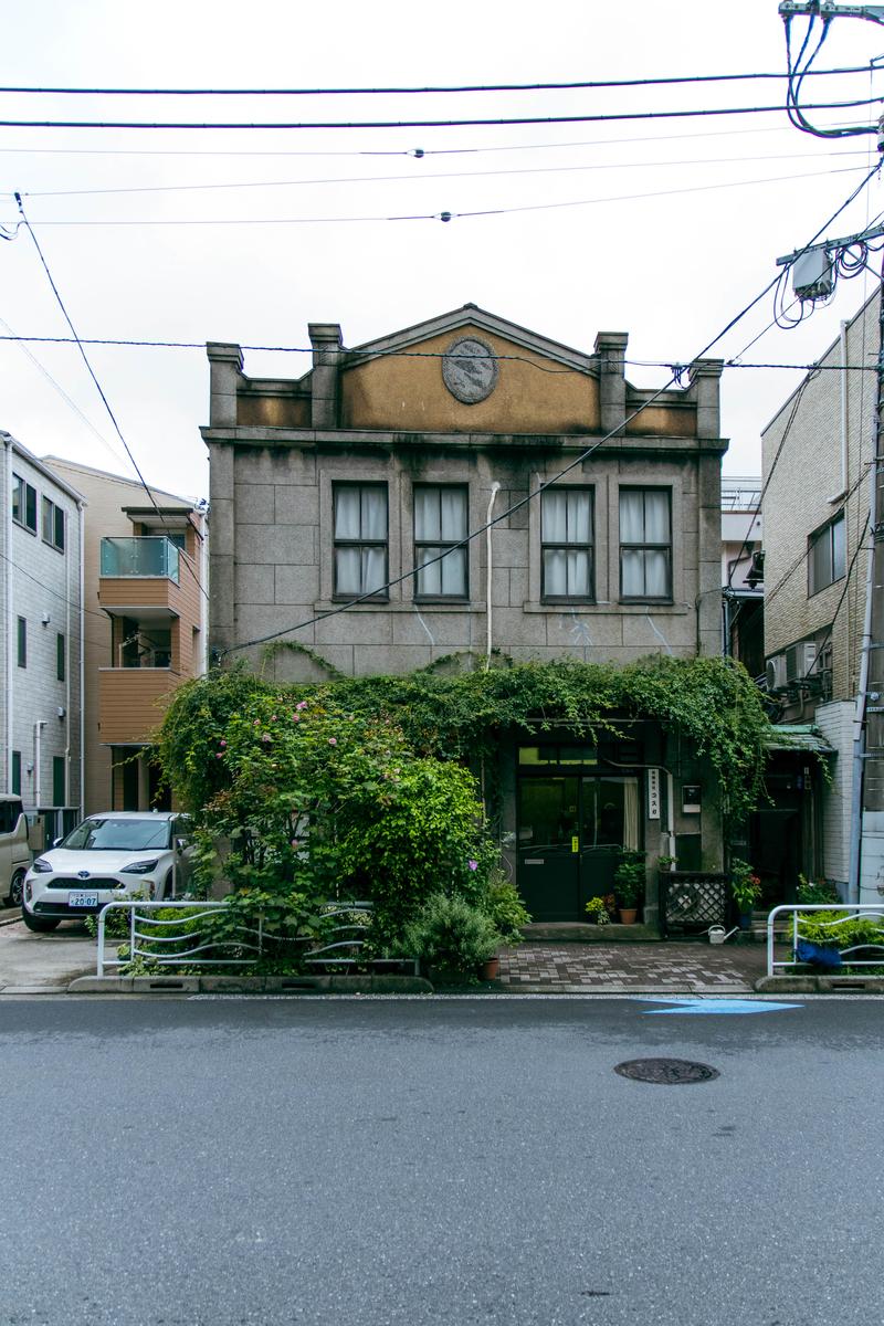 f:id:fukagawa1953:20210905062031j:plain