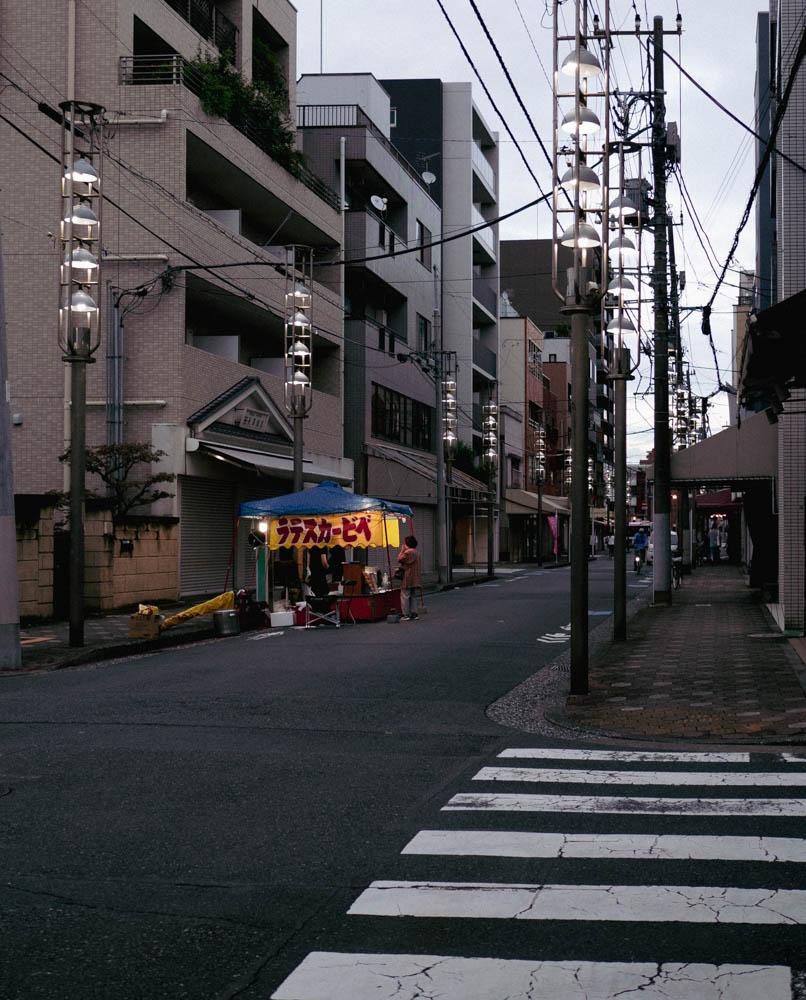 f:id:fukagawa1953:20210907065231j:plain