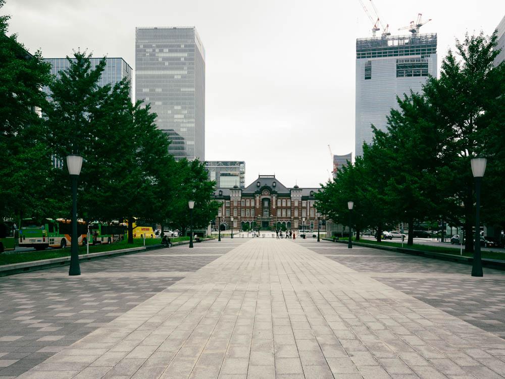 f:id:fukagawa1953:20210909070345j:plain