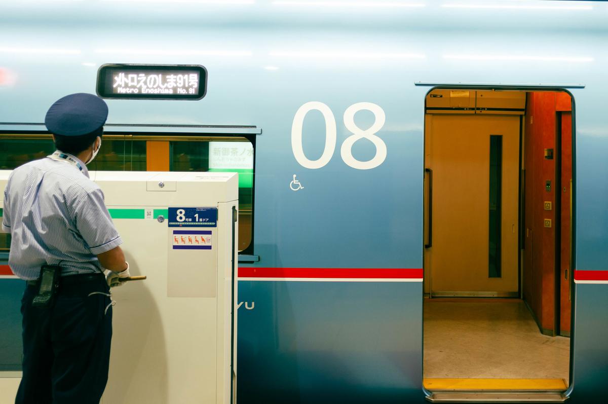 f:id:fukagawa1953:20210911113623j:plain