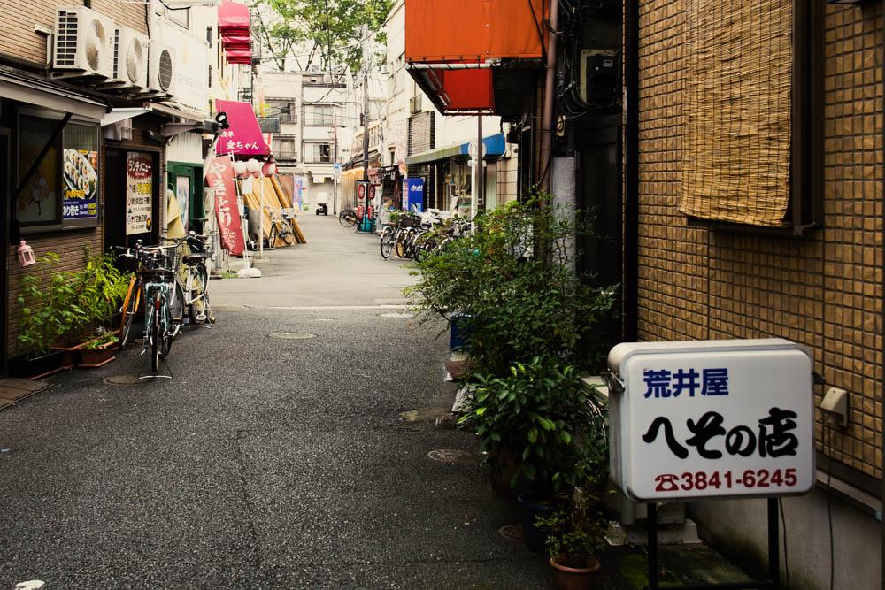 f:id:fukagawa1953:20210915063252j:plain