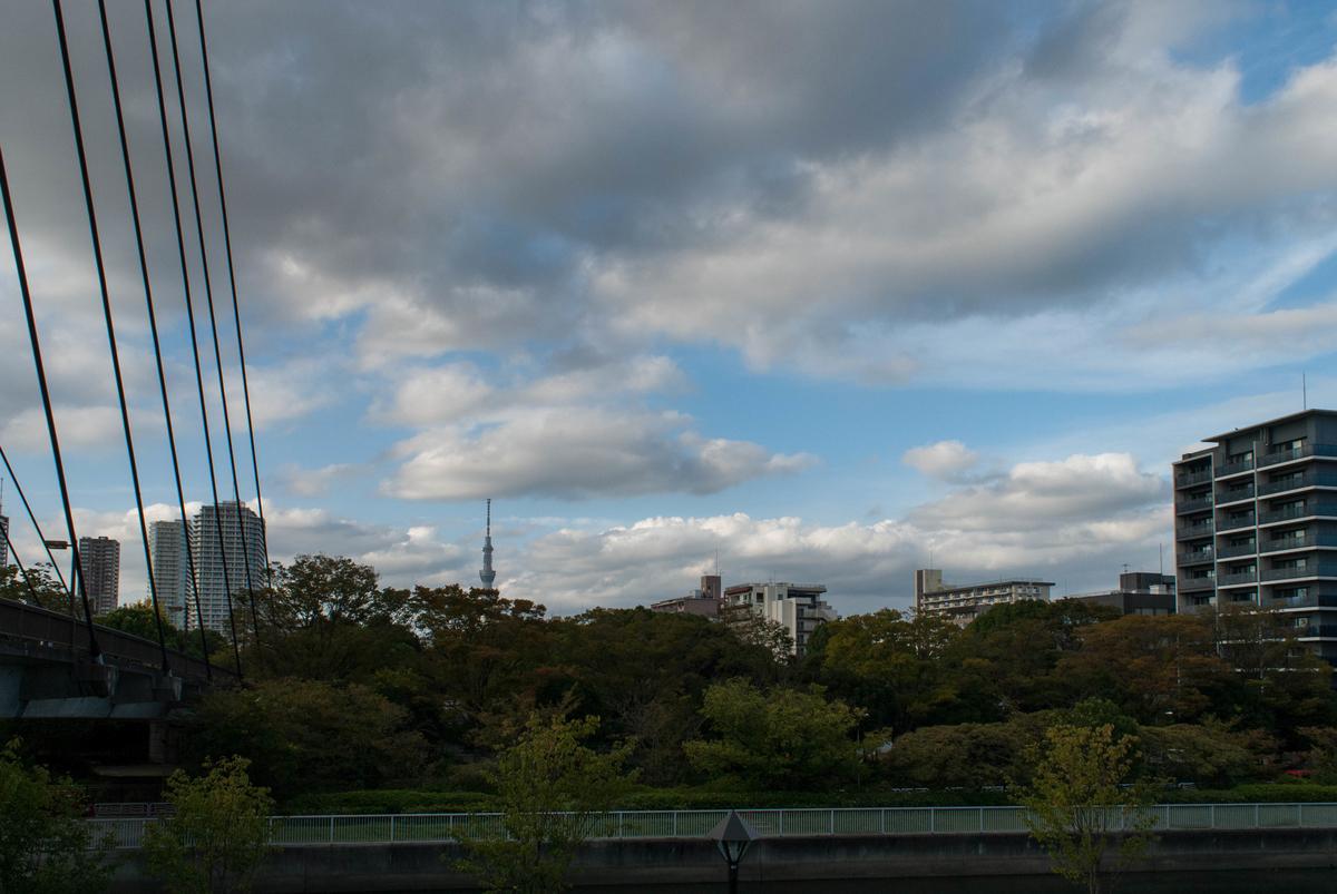 f:id:fukagawa1953:20210927162542j:plain