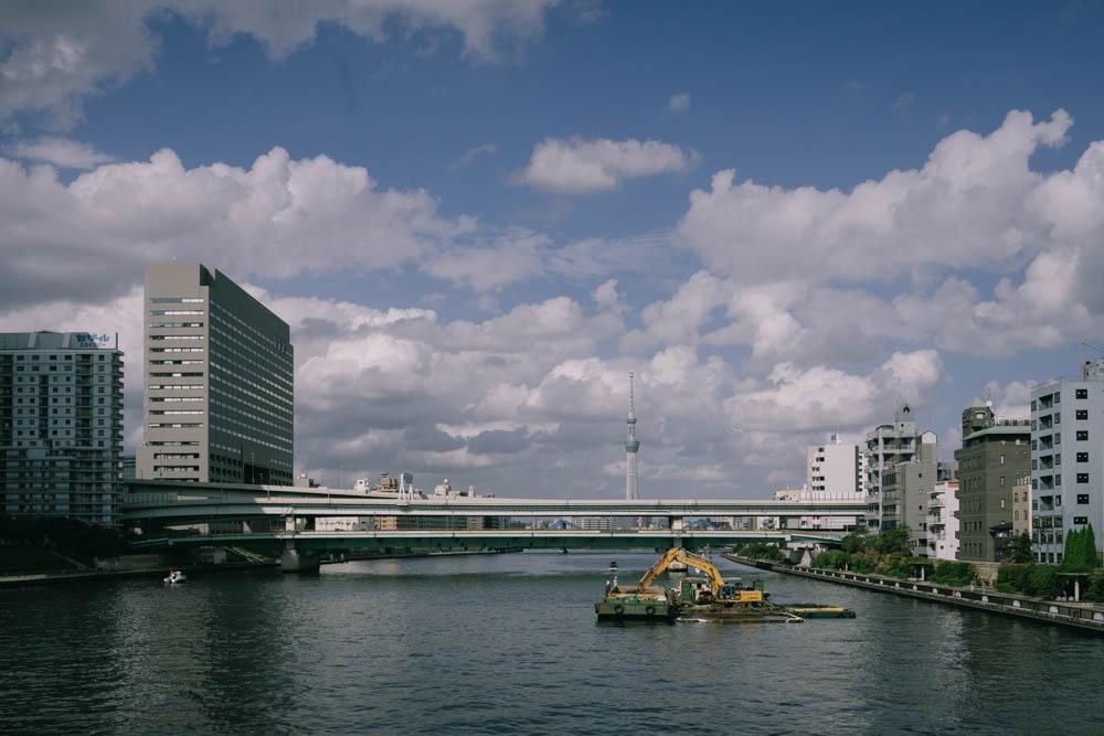 f:id:fukagawa1953:20210928151213j:plain