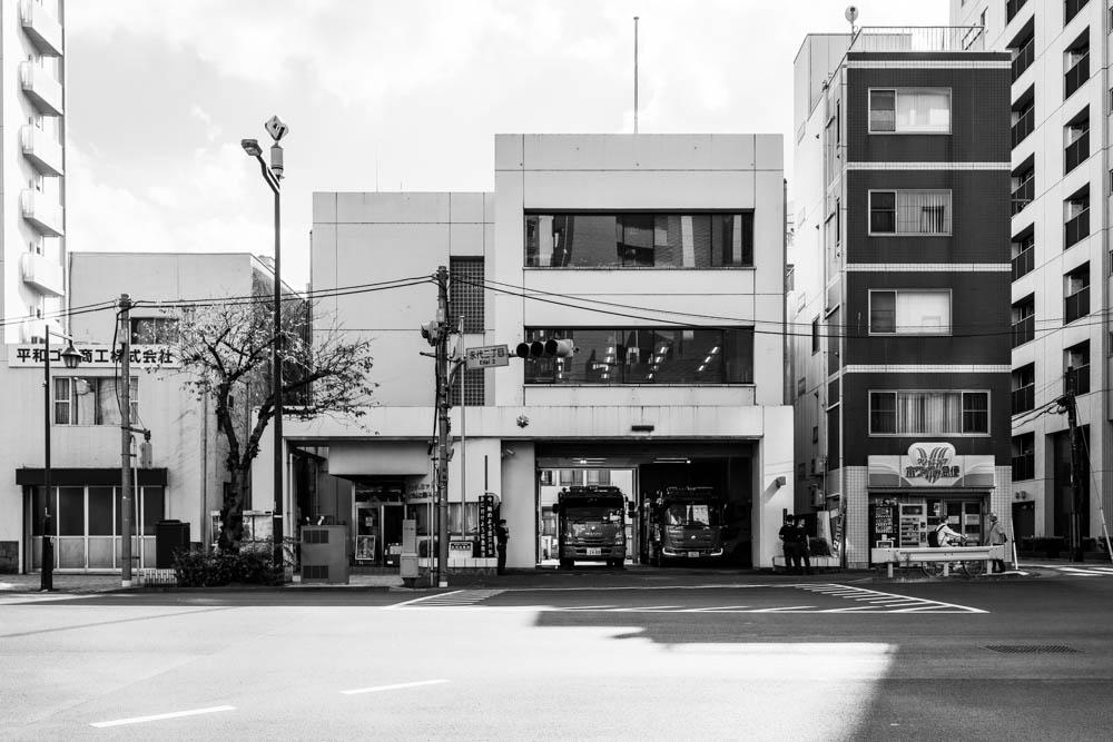 f:id:fukagawa1953:20210929061127j:plain