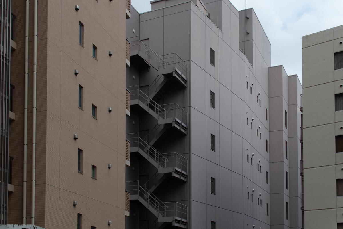 f:id:fukagawa1953:20210929175958j:plain