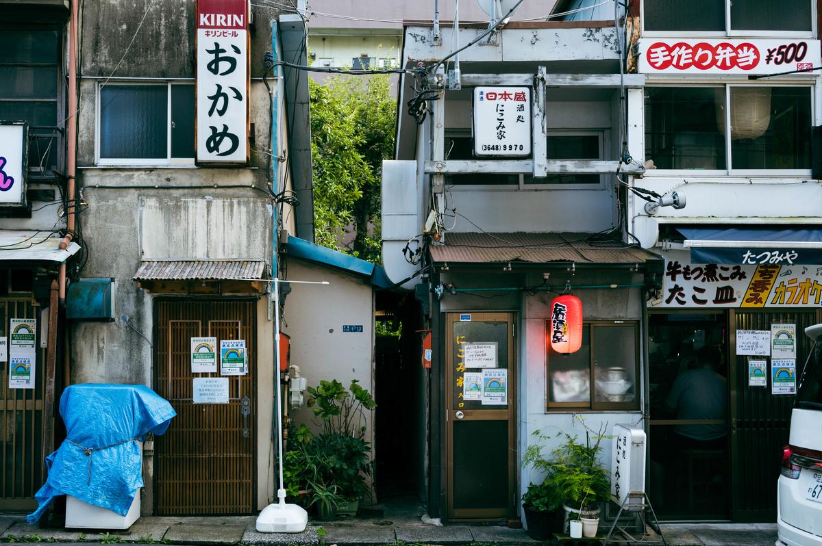 f:id:fukagawa1953:20211002164835j:plain