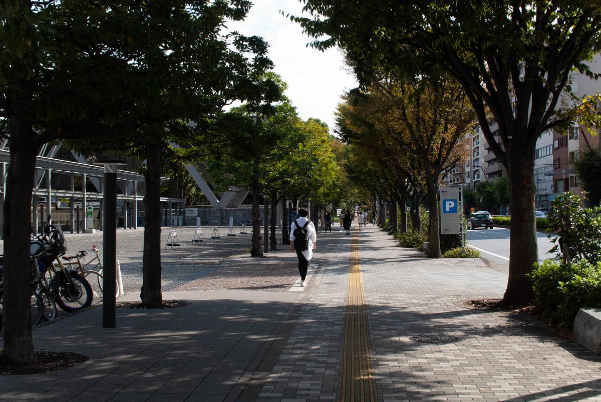 f:id:fukagawa1953:20211003205031j:plain