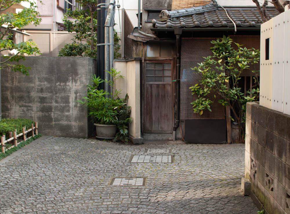 f:id:fukagawa1953:20211008153805j:plain