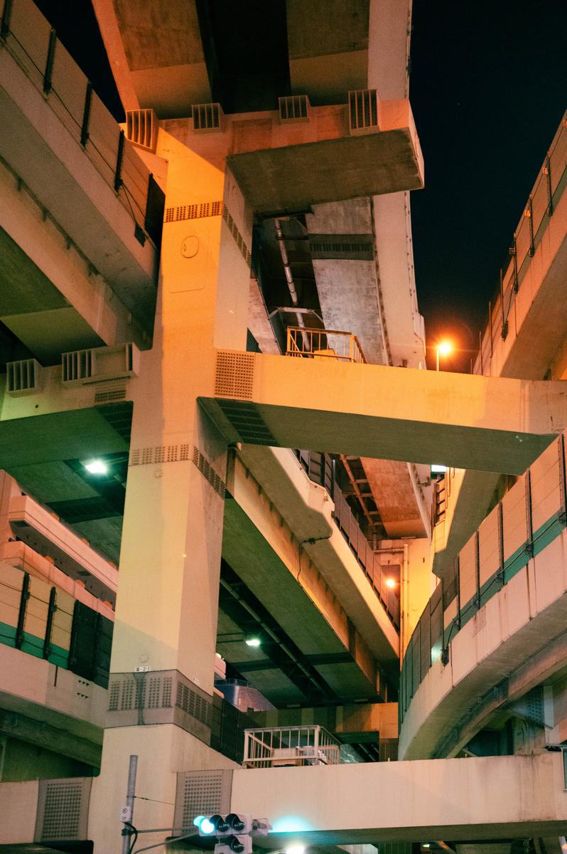 f:id:fukagawa1953:20211008211746j:plain