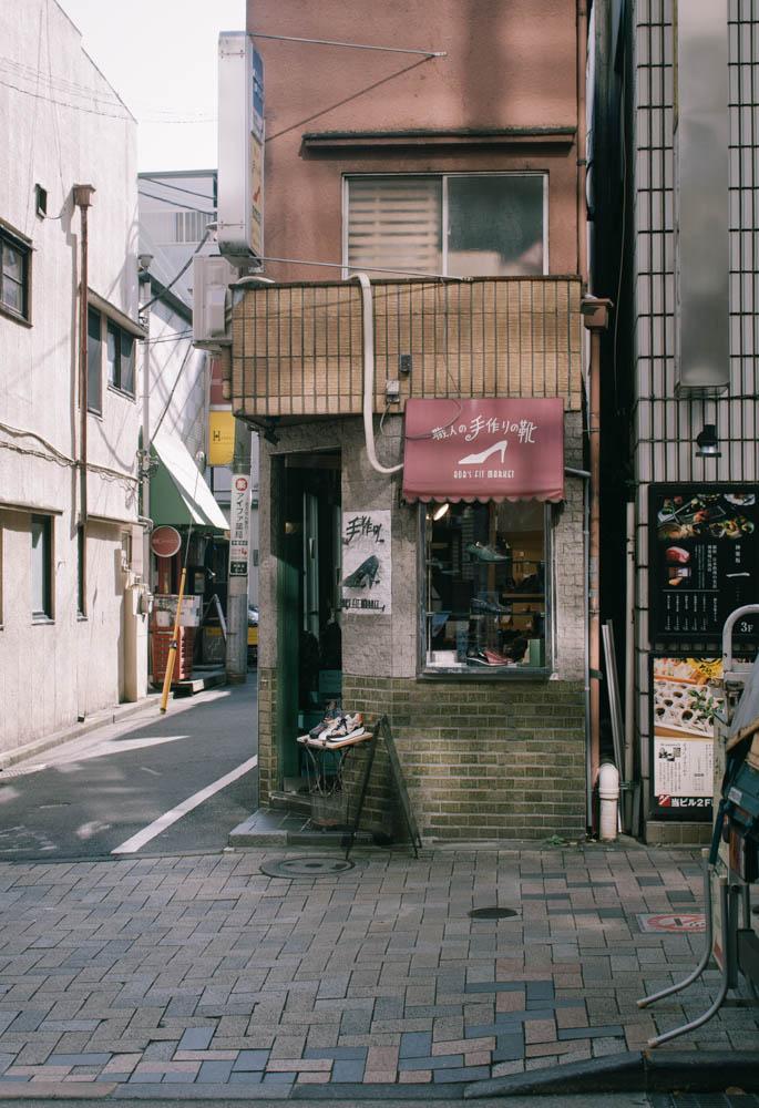 f:id:fukagawa1953:20211013072618j:plain