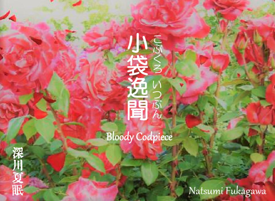 f:id:fukagawa_natsumi:20200218232445p:plain