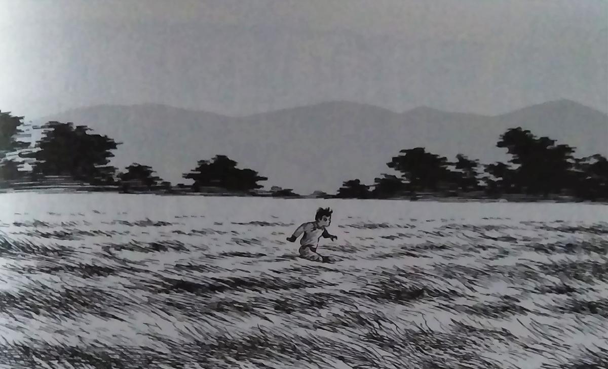 f:id:fukagawa_natsumi:20201113142612j:plain
