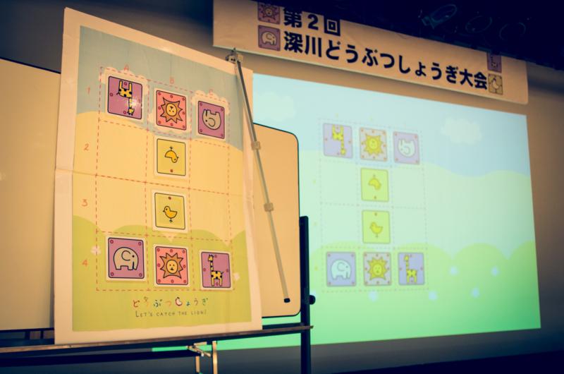 f:id:fukagawa_shogi:20140720112649j:image
