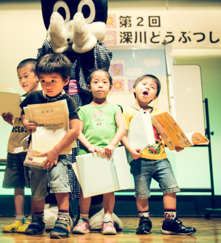 f:id:fukagawa_shogi:20140720154250j:image