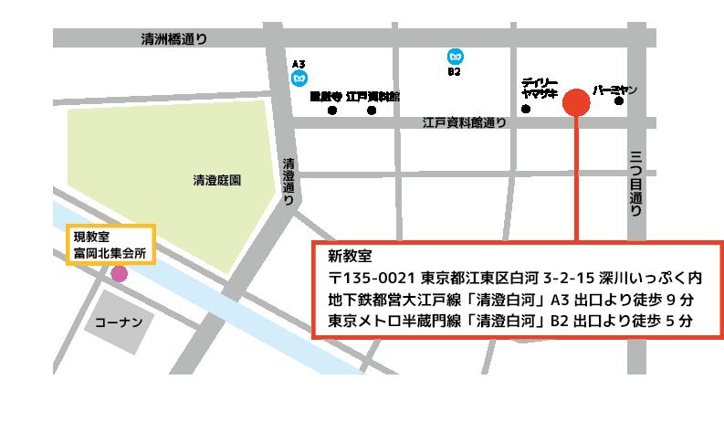 f:id:fukagawa_shogi:20160204121039p:image