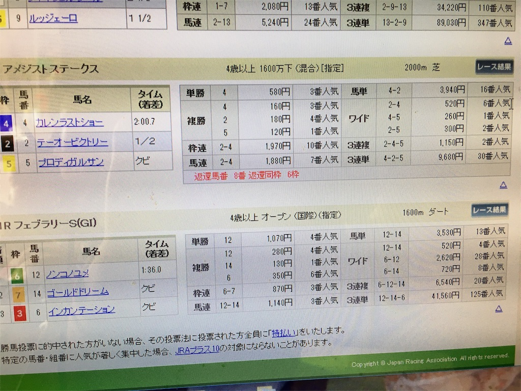f:id:fukagon2002:20180218160527j:image