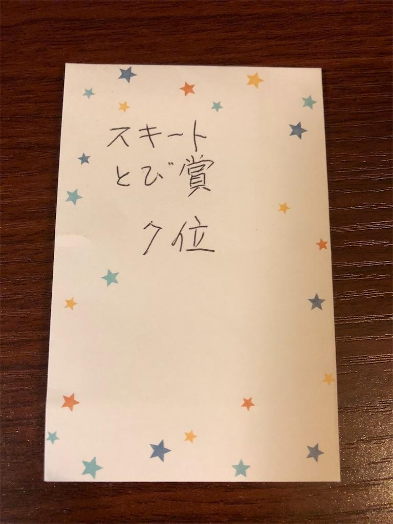 f:id:fukagon2002:20180520191939j:image