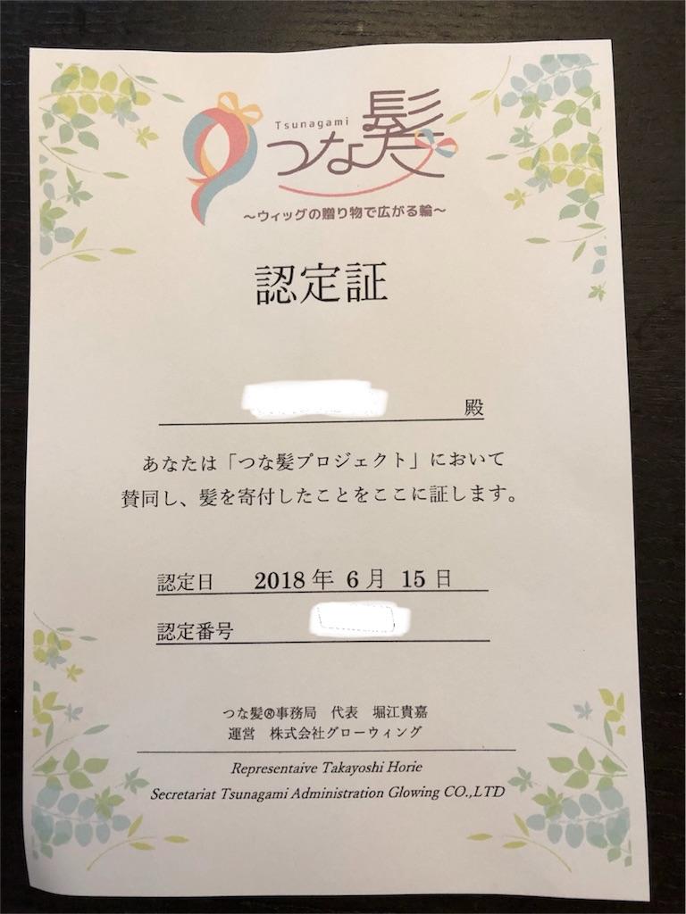 f:id:fukagon2002:20180707164418j:image