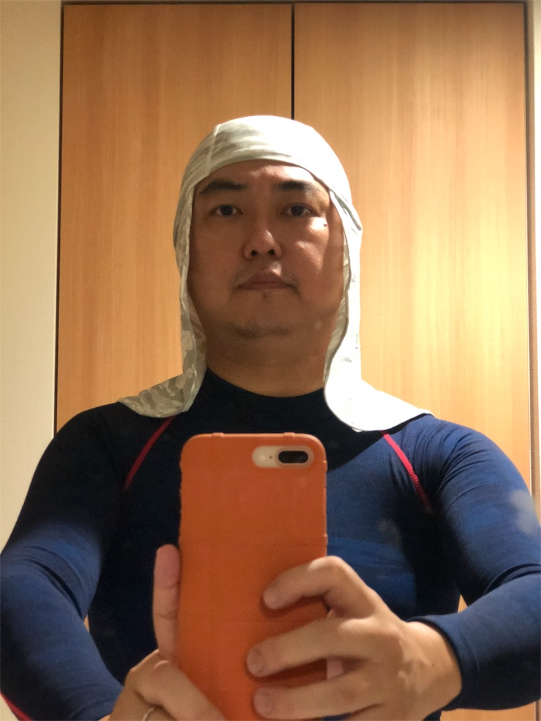 f:id:fukagon2002:20180824224010j:image