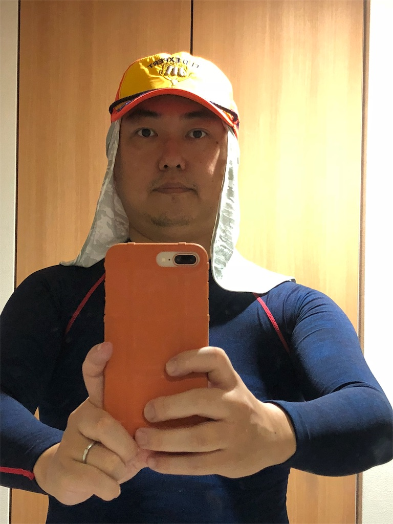 f:id:fukagon2002:20180824224126j:image