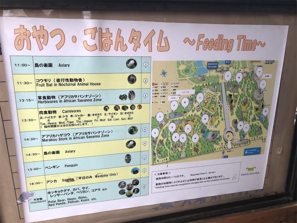 f:id:fukagon2002:20190203204906j:image