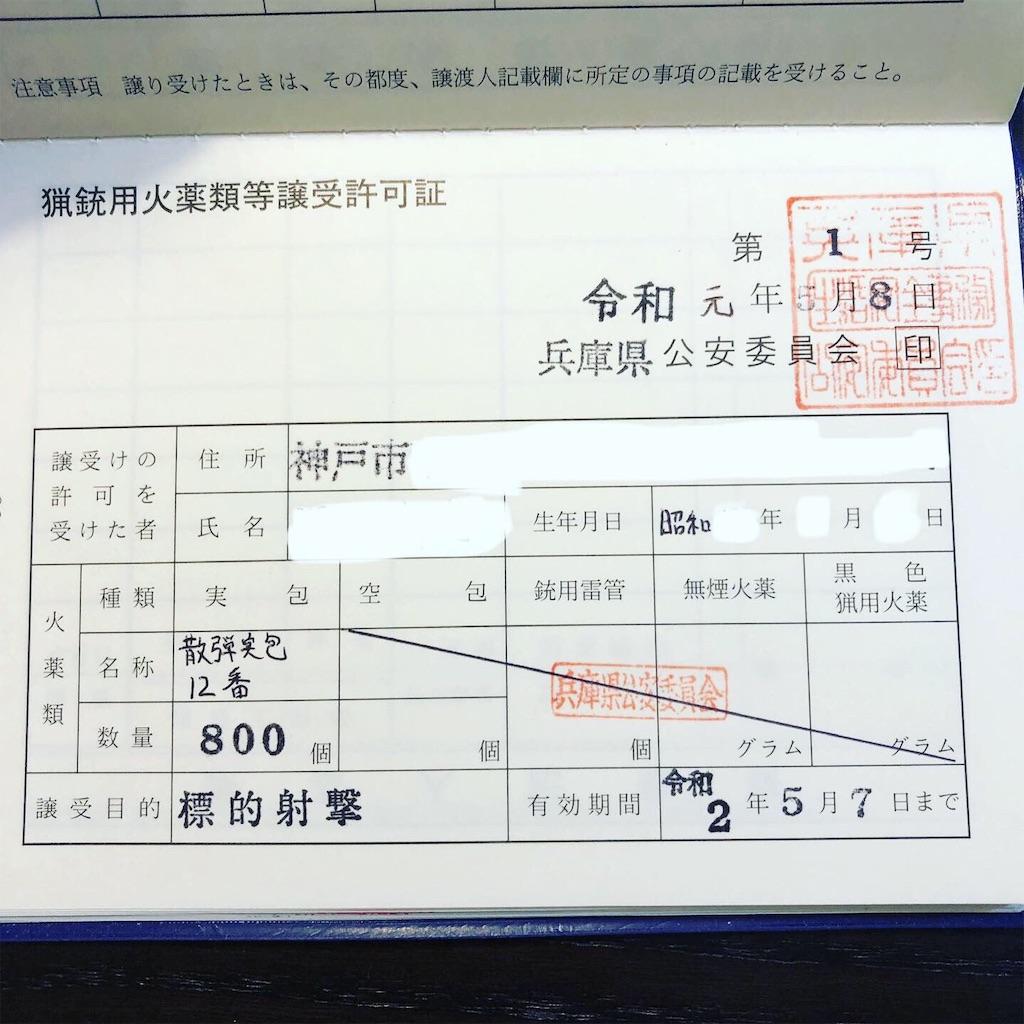 f:id:fukagon2002:20190511221015j:image