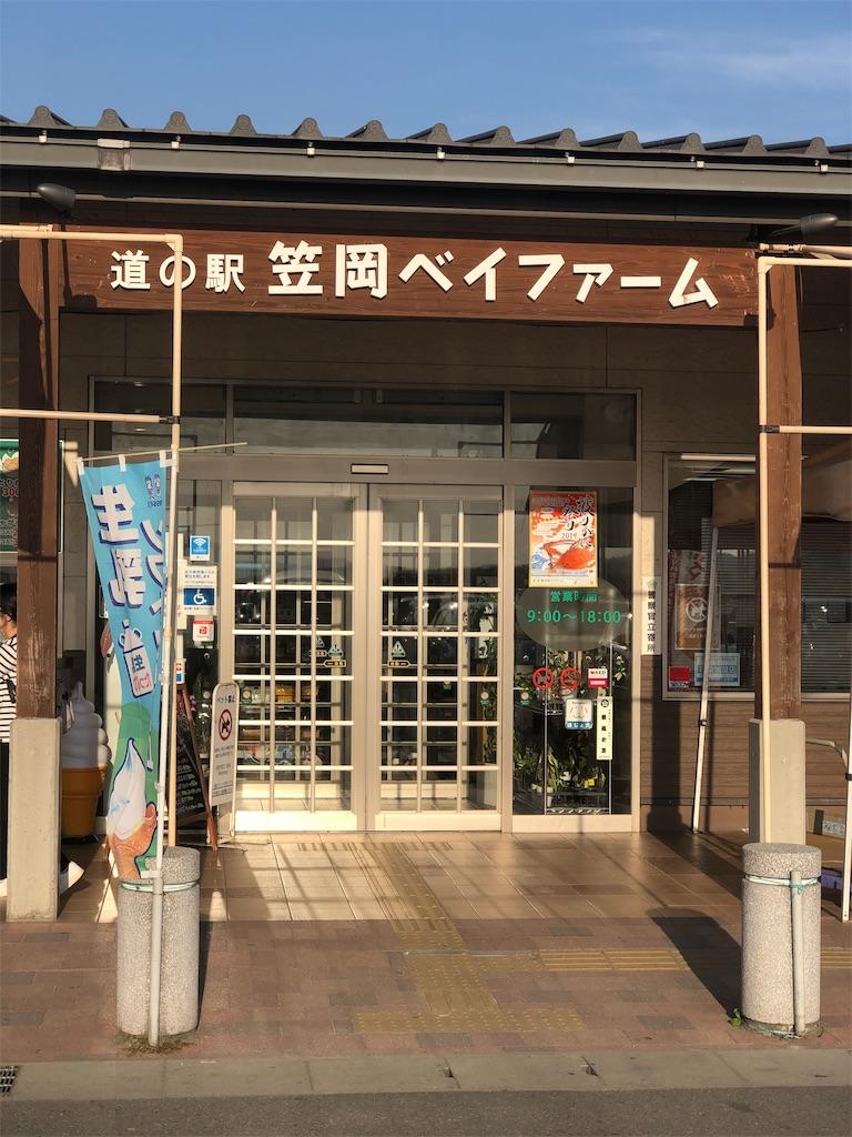 f:id:fukagon2002:20191110093855j:image