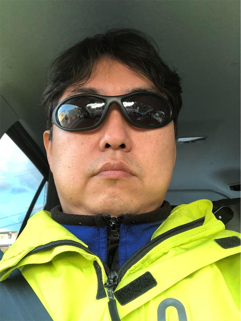 f:id:fukagon2002:20200209232730j:image