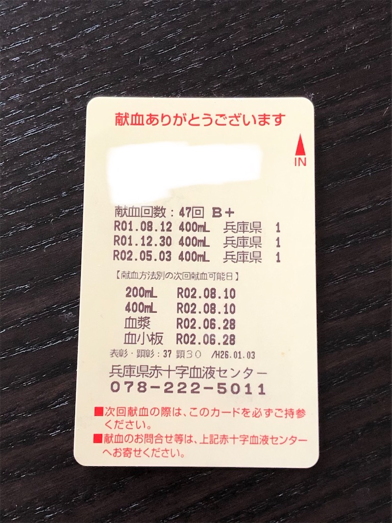 f:id:fukagon2002:20200503162106j:image