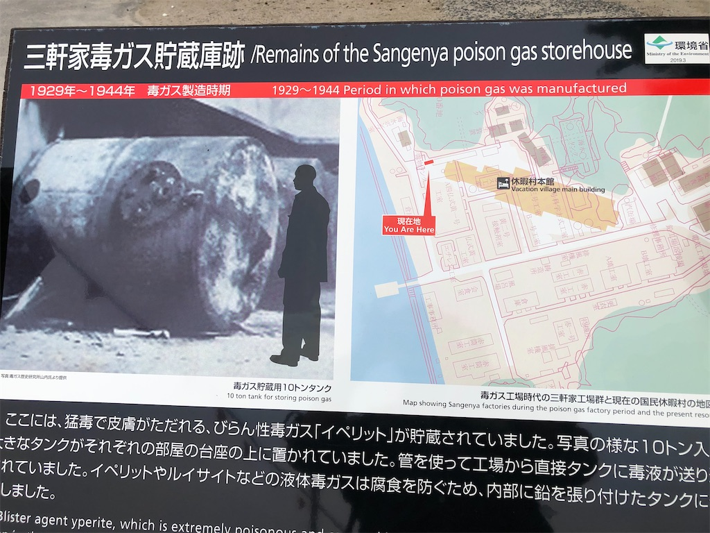 f:id:fukagon2002:20201005232749j:image