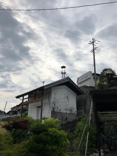 f:id:fukahara_itami:20180605154332j:plain