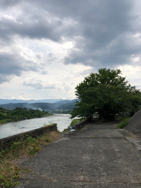 f:id:fukahara_itami:20180605154654j:plain