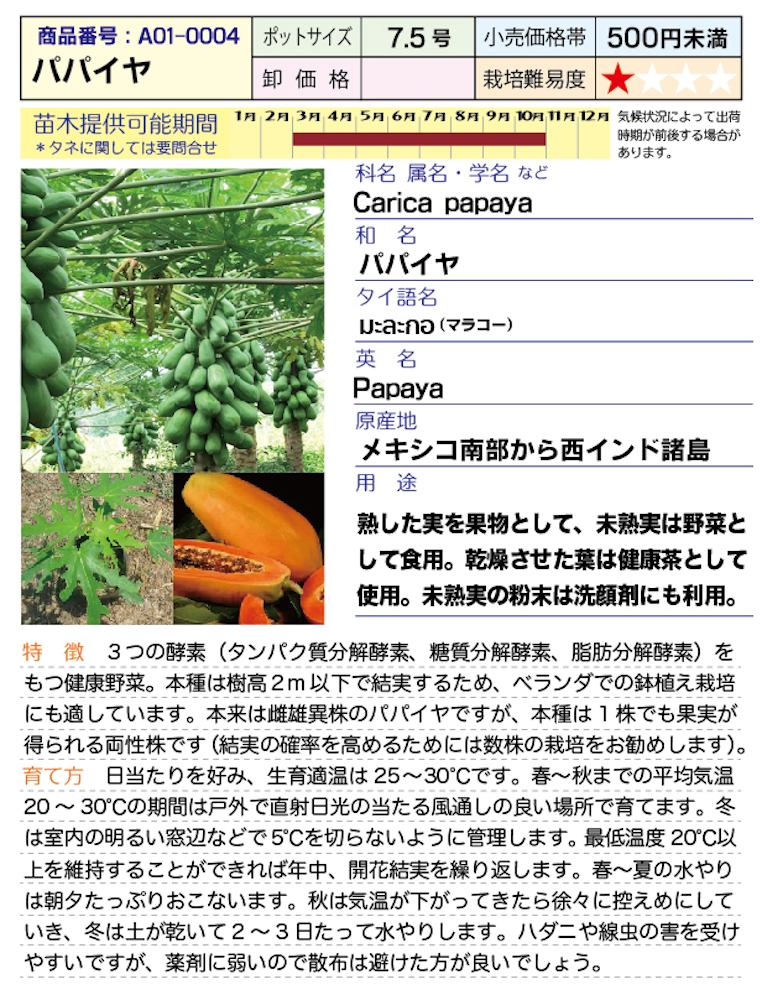f:id:fukahiasia:20190314184337j:plain