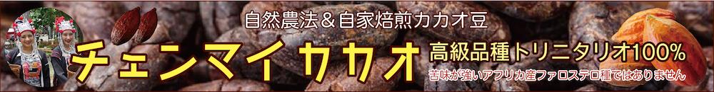 f:id:fukahiasia:20190331045459j:plain