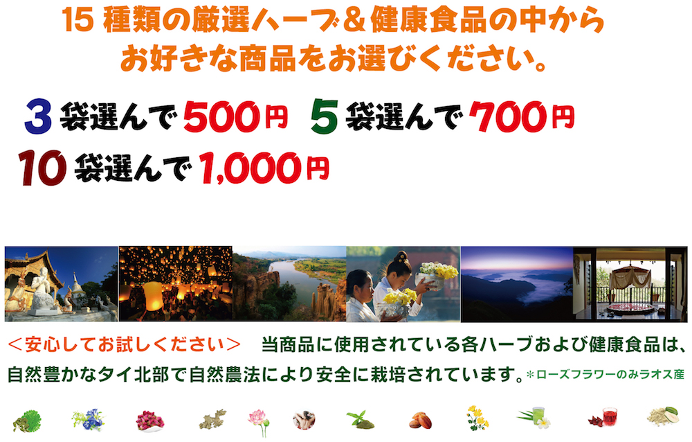 f:id:fukahiasia:20191118133902j:plain