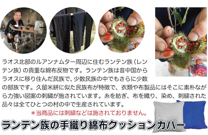 f:id:fukahiasia:20191201213543j:plain