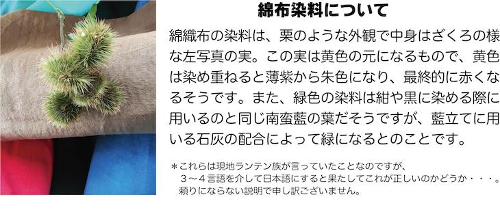 f:id:fukahiasia:20191201213628j:plain
