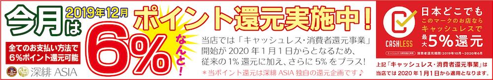 f:id:fukahiasia:20191201234423j:plain