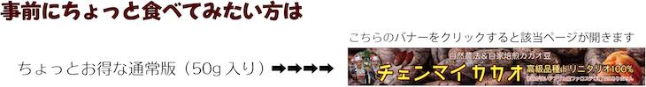 f:id:fukahiasia:20191229132528j:plain