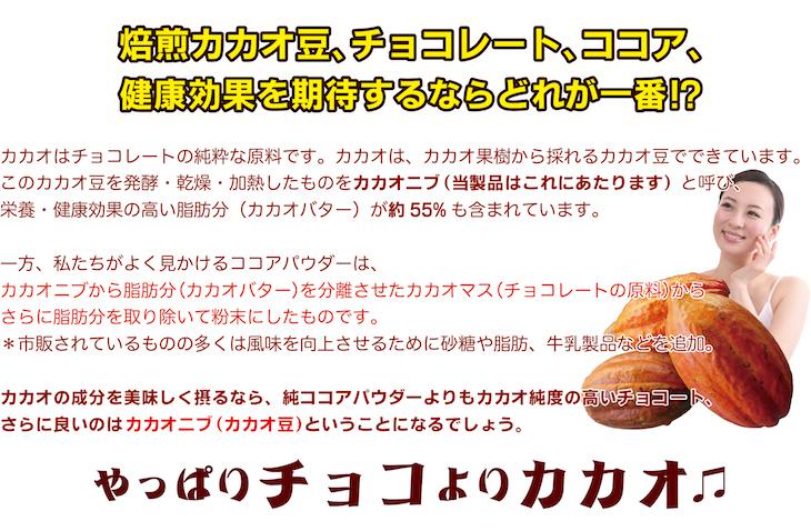 f:id:fukahiasia:20191229132646j:plain