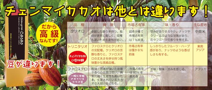 f:id:fukahiasia:20191229132730j:plain