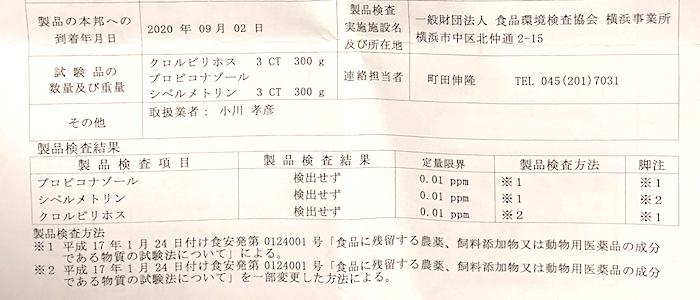 f:id:fukahiasia:20201001183259j:plain