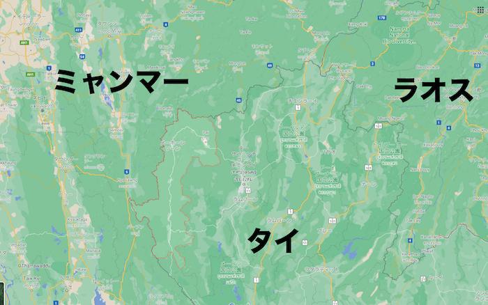 f:id:fukahiasia:20201130014041j:plain