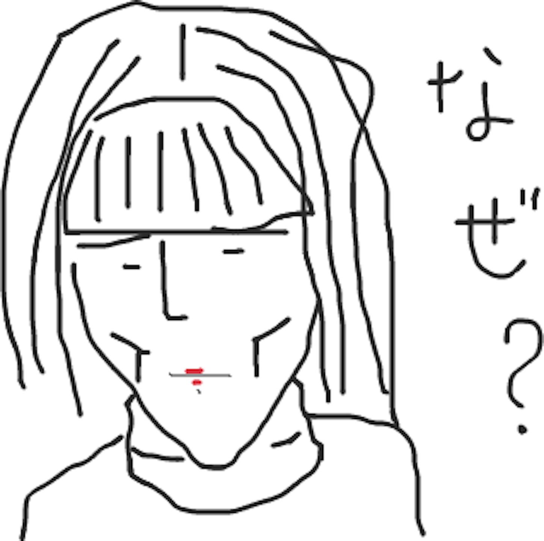 f:id:fukai19930806347:20161022023821p:image