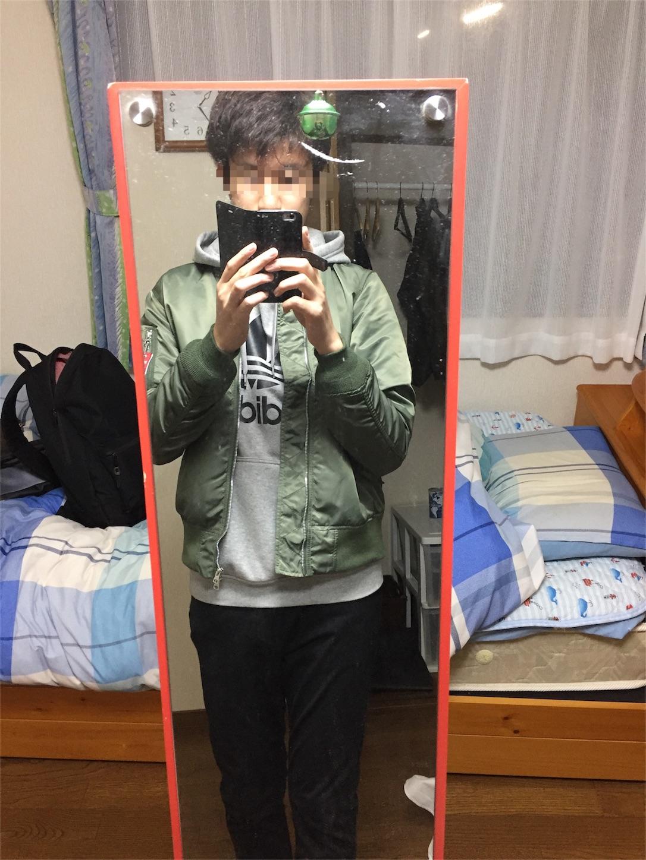 f:id:fukai19930806347:20161022224950j:image