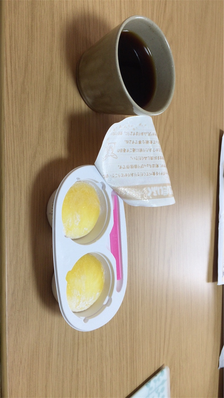 f:id:fukai19930806347:20161110184815j:image