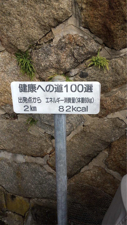 f:id:fukai19930806347:20161117150224j:image