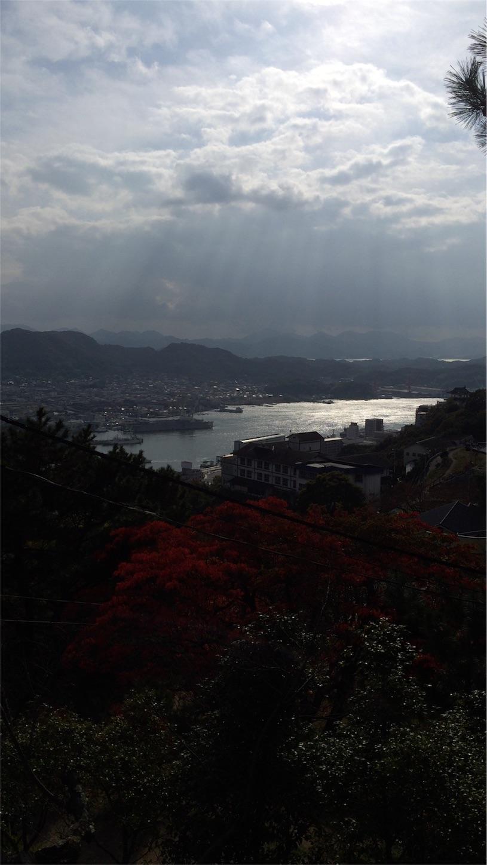 f:id:fukai19930806347:20161117150902j:image