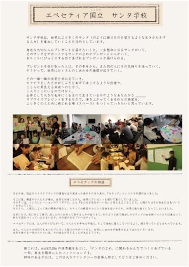 f:id:fukai19930806347:20161204220902j:image